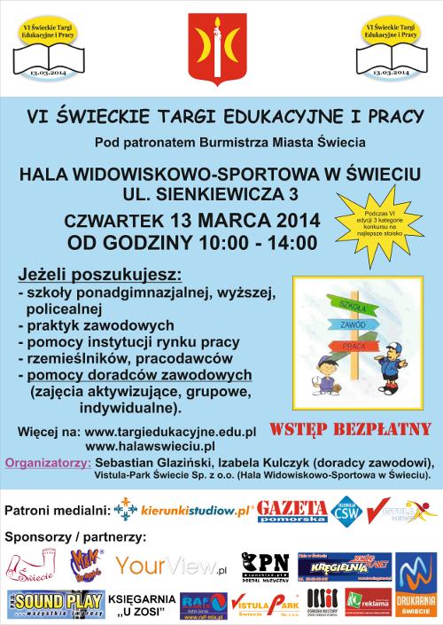plakat_swieckie_targi.png