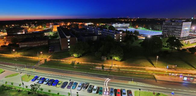 Uniwersytet Mikolaja Kopernika W Toruniu Kierunki Studiow