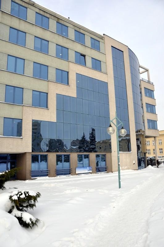 Politechnika Częstochowska - Kierunki studiów - uczelnie
